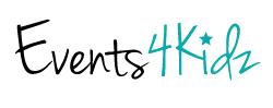 Events4Kidz erhält Expertenunterstützung