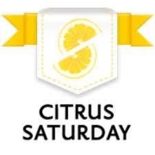 Events4Kidz bringt Citrus Saturday nach Deutschland