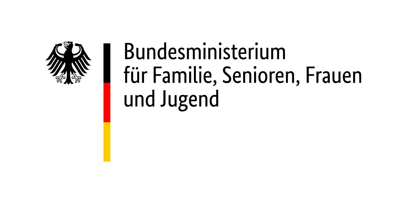 Events4Kidz - FÜR UNTERNEHMEN